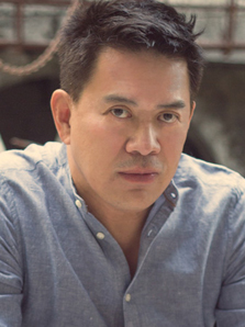 El director filipino Brillante Mendoza, recibirá un tributo en el FICCI 56