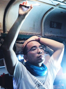 Thai film director Apichatpong Weerasethakul will receive a special tribute in the upcoming edition of the FICCI